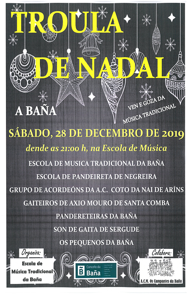20191228 Cartel Troula nadal